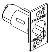 Falcon B series Replacement latch