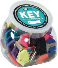 key tags with kwikset key blanks