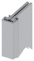 Hager Roton 780-112 Continuous Hinge - Concealed Leaf