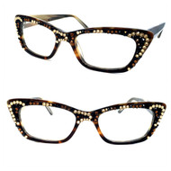 Ivy Reading Glasses