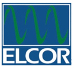 elcor logo