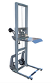 Load Lifter Trolley