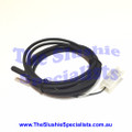SPM Temperature Sensor Probe