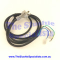 SPM Power Cord 230V