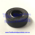 Snow Flow Shaft Bushing Oil Seal (Circa 2014 Model)