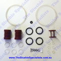 Smach 2500G Seals Kit