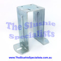 Fan Bracket Height 110mm