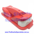 Cofrimell Light Box Complete Red
