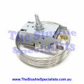 Ranco Thermostat -  K50 P1560