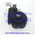 Elmeco Hall Cell Sensor only for Elco Gearbox OLD,  C3072031