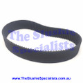 Soft n Go 121 Transmission Belt