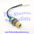 Soft n Go 121 & SoftyBar Pressure Switch SL310007543