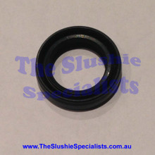 BUNN Cooling Drum Seal (Black)