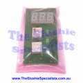 Soft n Go 121C Control Panel Card