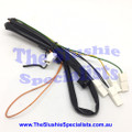 GBG Spin Operational Cable