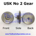 USK Gear No 2
