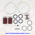 Smach 4000A Seals Kit