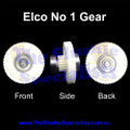 Elco No 1 Gear