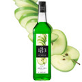 1883 Green Apple 1L