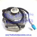 Fan Motor 10W to suit SSM52
