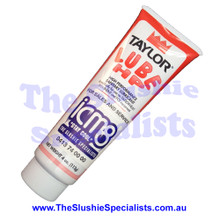Taylor HP Food Grade Lubricant