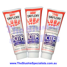 3 Tube Lube Package (Taylor HP)