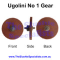 Ugolini Gear No 1 Full