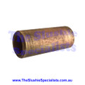 GBG Brass Bushing connects Shaft to Gear Box SL3GS12030A
