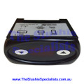 Electronic Temperature Display Front, 9.3.00.60g, 3315930060
