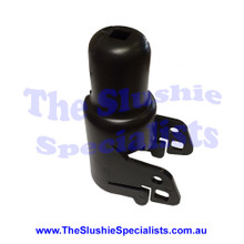 Sencotel Tap Cap Holder Black SL300951672