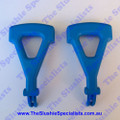 GBG Light Blue Handle Kit - 2 Pack