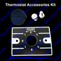 Thermostat Accessory Kit
