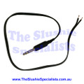GBG Light Box Cable Straight, SL320000021H-S, 1712320022