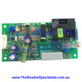 Sencotel Electronic Regulator - Spin, SL600950685, 2314600685