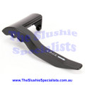 BUNN Black Handle Extention 44614.1000
