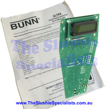 BUNN PC Control Board Pack