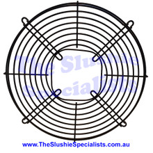 Fan Guard 300mm