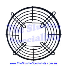 Fan Guard 250mm