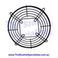 Fan Guard 200mm