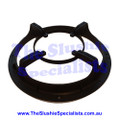 Composite Basket Ring Mount 200mm