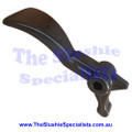 Black Short Handle (Ugolini)