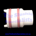Carpigiani Shaft Bushing