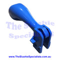 SPM Blue Handle