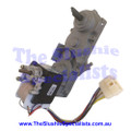 EasyCool Gear Box ZX-XRJ001