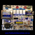 Jet Ice - PCB Electical Timer SSM-52
