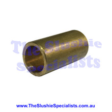 CAB Faby Brass Bushing for Shaft