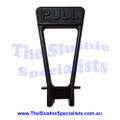 SPM Handle Pull Black