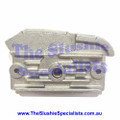 BRAS Gear Box Bridge New, 22800-22600