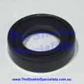 Easycool Inner Shaft Bushing Black