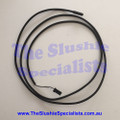 GBG Temperature Sensor Probe 1200mm SL310007281
